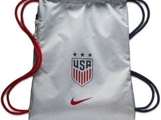 Nike Stadium Gym Sack