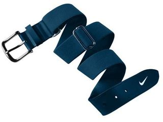 Nike Mens Baseball Uniform Belt