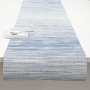 Chilewich Wave Table Runner