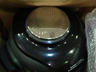 Ninja Pressure Cooker That Crisps  Steamer   Air Fryer with TenderCrisp Technology Multi Cooker and Fryer All in One