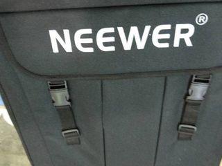 Neewer Photography Kit