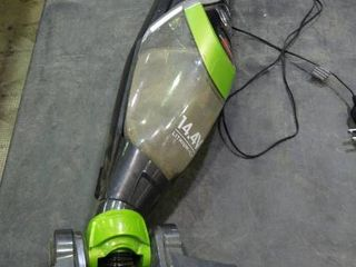 Bissel Pet Brush Technology Stick Vacuum