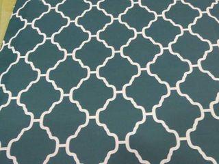 Decorative Antifatigue Mat