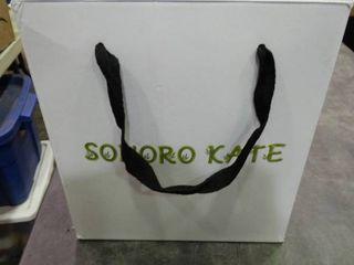 Sonoro Kate King Bed Sheet Set