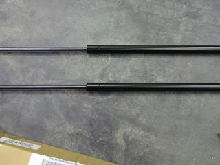 Set of 2 Tailgate lift Supports for Mercury Mariner 2005 2011