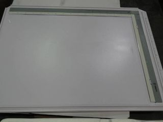 Ormitz Drawing Board A3