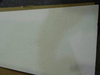 21 x11 75 x 5  Universal Baffle Board
