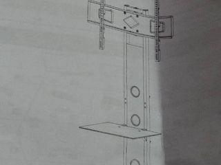 Perlesmith TV Stand