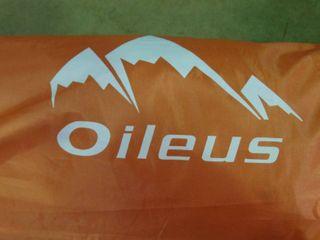 Oileus EasyUp Beach Tent