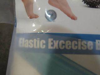 Plantar Fasciitis Support Kit
