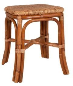 East at Main Brielle Stool  Retail 81 48