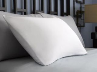 200 Thread Count Gel Pillow