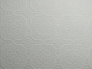 Graham and Brown 12011 Small Squares Wallpaper