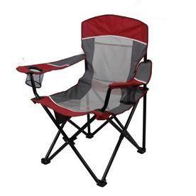 Garden Treasures Super Size Quad Chair