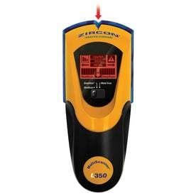 Zircon MultiScanner l350 OneStep Wall Scanner