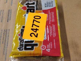 duraflameAr quick startAr Firelighters a 4pk