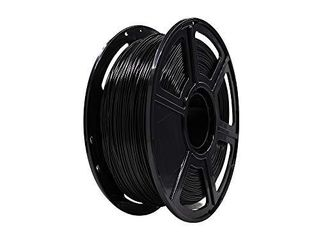 Flashforge PlA 1 75mm 3D Printer Filaments 1kg Spool Dimensional Accuracy   0 05mm for Finder and Creator Pro  Purple