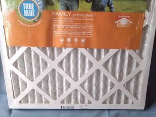 True Blue Family Protection Air Filter Pack Of Four