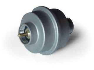 Mr  Heater Fuel Filter for Portable Big Buddy Heaters  F273699