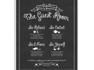 Porch   Den The guest Room Guide wood