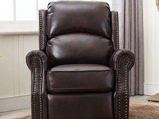Greyson living   Clifton lift Chair