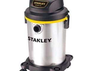 Stanley Sl18129 4 gallon Stainless Steel