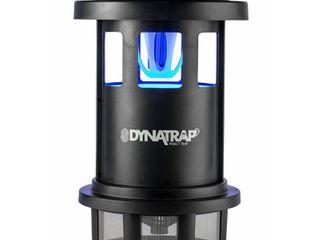 Dynatrap Insect Trap   3 4 Acre