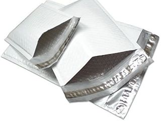 Yens Poly Bubble Mailers 500  6x9 Inch