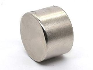 Magnets 60pc 8x2 mm Round Craft Neodymium Magnets Super Strong Powerful Rare Earth Magnet
