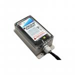 Micro Air EasyStart 364 Soft Starter ASY 364