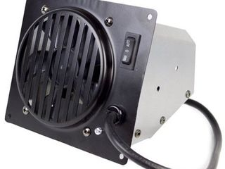 DuraHeat Wall Heater Blower
