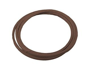 Husqvarna 532130969 V Belt Drive Replacement for lawn Tractors
