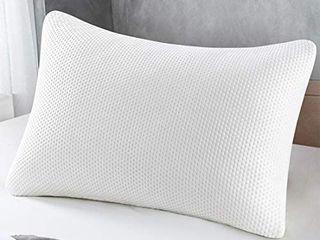 Memory Foam Pillow  Queen Size Pillows for Sleeping