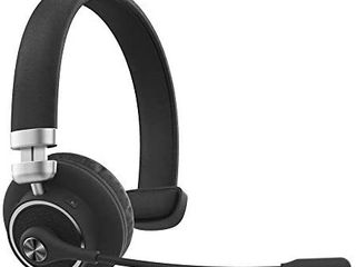 Willful m91 bluetooth headset wireless headset with microphone