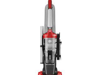 Dirt Devil   Endura Reach Upright Vacuum   Red