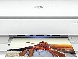 HP ENVY 6055 Wireless All in One Printer