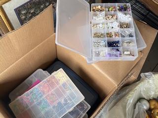 North Stanly Mini Storage Storage Auction