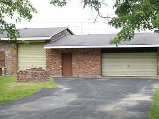 Guardianship Auction- Real Estate & Personal Property