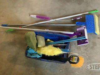 Cleaning Supplies 0 jpg