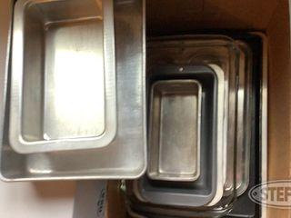 Baking Pans 0 jpg