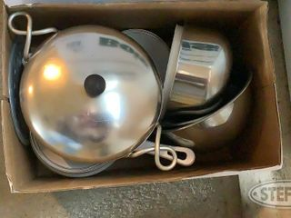 Box of Mixing Bowls 0 jpg