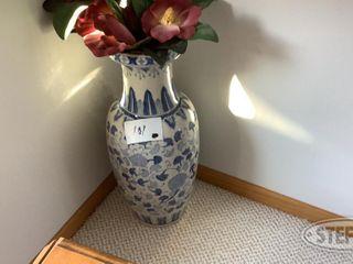 Oriental Vase 0 jpg