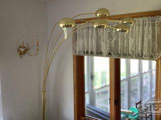 Overhead lamps 0 jpg