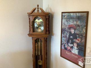 Grandfather Clock 0 jpg