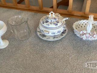 Glass Ceramic Items 0 jpg