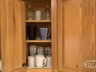 14 Coffee Cups Misc Glasses 0 jpg