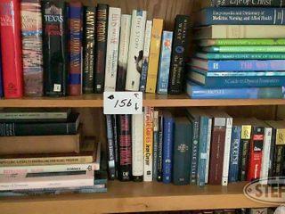 2 Shelves of Books 0 jpg