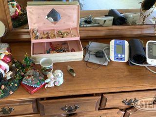 Shelf of Items Blood Pressure Machines 0 jpg