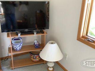 Sony Bravia 39 TV 0 jpg