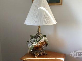 lamp Wall Hangings 0 jpg